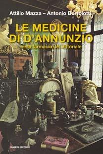 cop_lemedicine