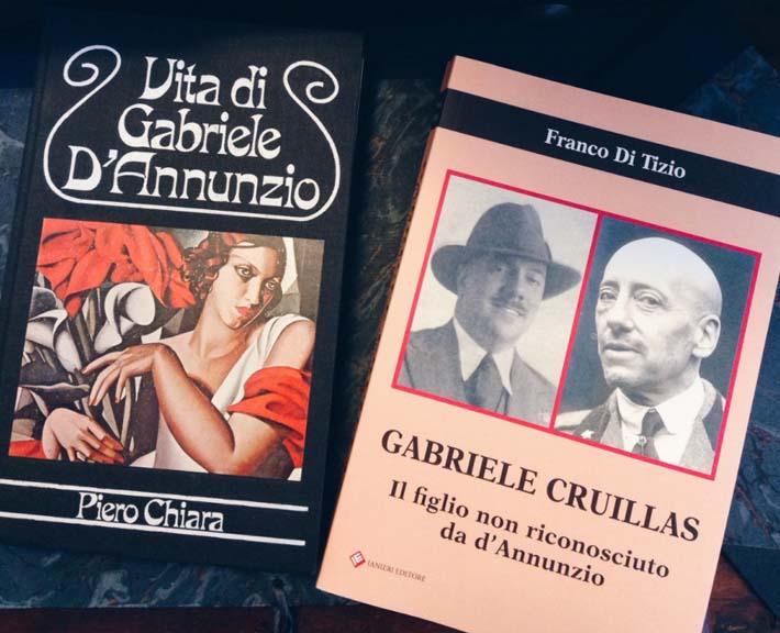 news_Gabriele Cruillas