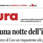 fascia-Stefano-Caso
