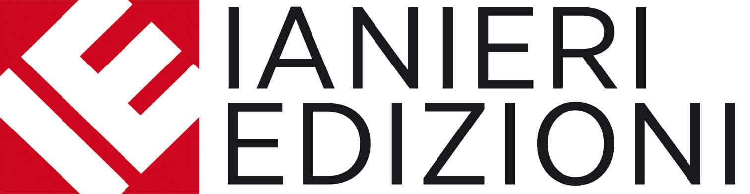 logo Ianieri Edizioni